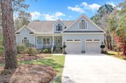205 Narcissus, Caswell Beach image