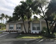 5640 Nw 101st Ct, Doral image