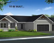 10125 Triborough Trail, Peyton image