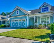 2156 Birchwood Circle, Myrtle Beach image