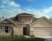 1091 Wimple Rd, New Braunfels image