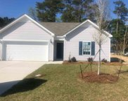 124 Hampton Park Circle, Myrtle Beach image