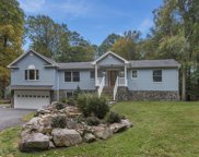 115 CLIFFWOOD RD, Chester Twp. image