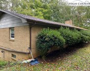 307 New River Heights  Road, Boone image
