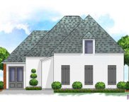 43085 Green Tree Ave, Gonzales image