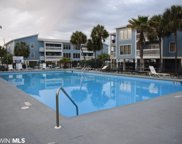 1872 W Beach Blvd Unit G 101, Gulf Shores image