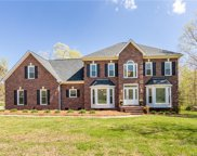 9800 Thornridge  Drive, Indian Trail image