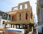 3929 West Ave Unit #1st Floor, Ocean City image
