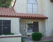 5704 E Aire Libre Avenue Unit #1069, Scottsdale image