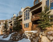 12130 E Big Cottonwood Rd Unit 601, Solitude image
