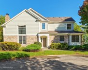 7654 Creekside Lane, La Grange image