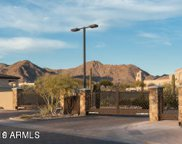 10748 N 121 Way, Scottsdale image