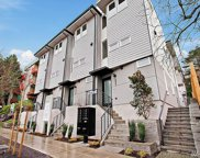 4846 Fauntleroy Wy SW Unit A, Seattle image
