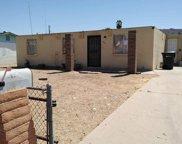 1051 E Desert Lane, Phoenix image