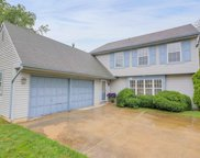 105 Lisbon Ave, Absecon image