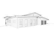 4602 S Westview Dr, Salt Lake City image