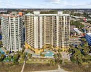 2710 N Ocean Blvd. Unit 538, Myrtle Beach image