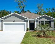 818 Airy Drive, Summerville image