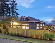 5129 2nd Ave NW, Seattle image