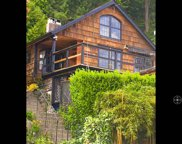 2671 Panorama Drive, North Vancouver image