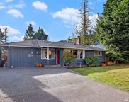 2720 Lincoln Way, Lynnwood image
