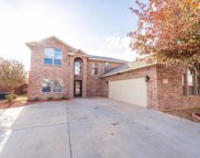 406 McMillen, Wolfforth image