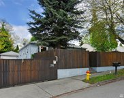 12016 68th Ave S, Seattle image