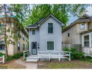 2924 30th Avenue S, Minneapolis image