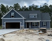 1015 Dublin Dr., Conway image