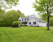 366 Luther Rd, East Greenbush image