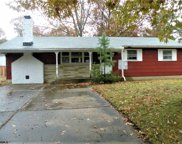 192 Bayview Dr, Absecon image