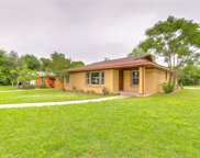 4737 Houghton Avenue, Fort Worth image