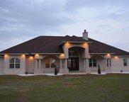 1490 Mckenzie Rd, Cantonment image