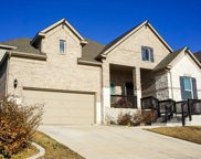 6605 Calabria Drive, Round Rock image