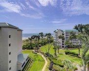47 Ocean  Lane Unit 5503, Hilton Head Island image