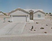 11050 W Penasco Drive Unit ##10, Arizona City image