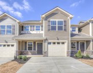 202 Ruth Way (Lot 44) Unit #44, Spring Hill image