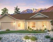 775 E Cottage Loop, Gardnerville image