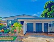 94-389 Pupukupa Street, Waipahu image