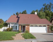 13639 Bear Valley Road, Moorpark image