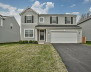 2445 Sky Valley Drive, Grove City image