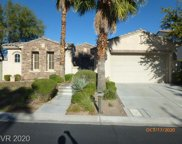 3256 Mission Creek Court, Las Vegas image