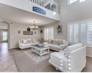 28585 N Coal Avenue, San Tan Valley image