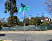 1195 Clark Way, San Jose image