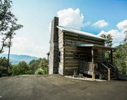 813 Old New Ground Road, Gatlinburg image