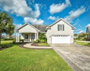 1319 Cavaretta Ct., Surfside Beach image