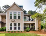 3208 Lake Pointe Circle, Roswell image