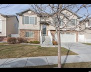 932 Longleaf Dr, North Salt Lake image