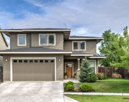 2972 NE Conners, Bend, OR image