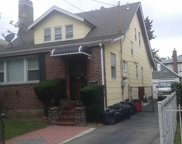 219-31 113th Ave, Queens Village image